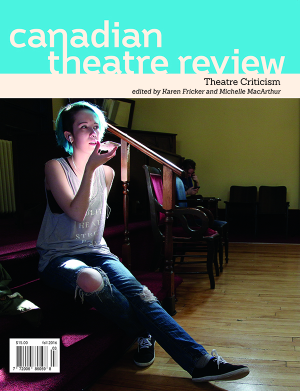 Pay To Get Theater Studies Admission Paper